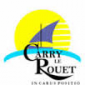 Office de tourisme Carry le rouet Office de tourisme